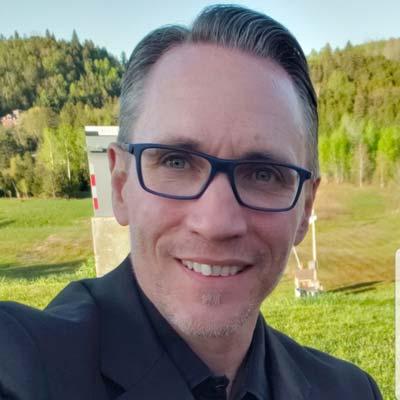 François Audet