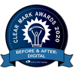ClearMark Awards