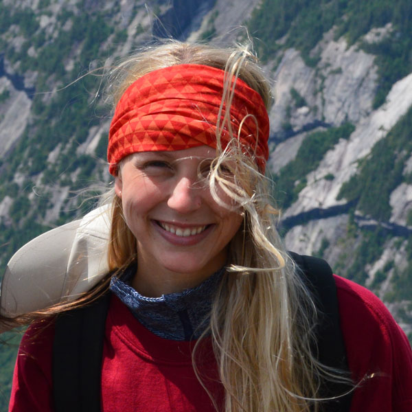 Lauriane Morissette